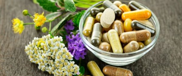 Supplementation Guidelines for Athletes
