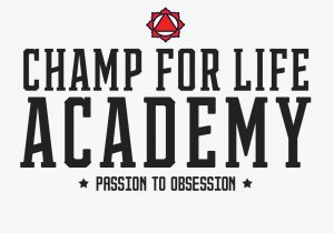 Champ For Life Academy