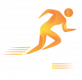 Go Beyond Sports